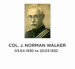 COL.-J.-NORMAN-WALKER