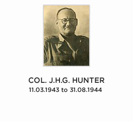 COL.-J.H.G.-HUNTER