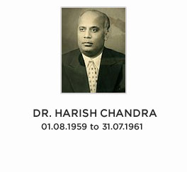 DR.-HARISH-CHANDRA