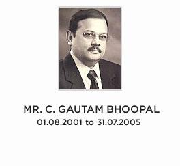 GAUTAM-BHOOPAL