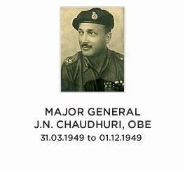 J.N.-CHAUDHURI,-OBE