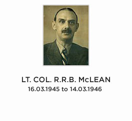 LT.-COL.-R.R.B.-McLEAN