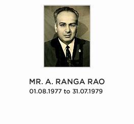 MR.-A.-RANGA-RAO