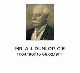 MR.-A.J.-DUNLOP,-CIE