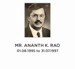 MR.-ANANTH-K.-RAO
