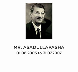 MR.-ASADULLAPASHA