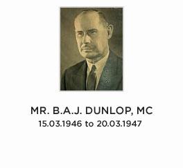 MR.-B.A.J.-DUNLOP,-MC