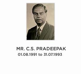 MR.-C.S.-PRADEEPAK