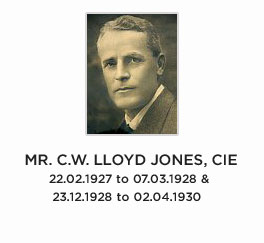 MR.-C.W.-LLOYD-JONES,-CIE