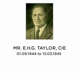MR.-E.H.G.-TAYLOR,-CIE
