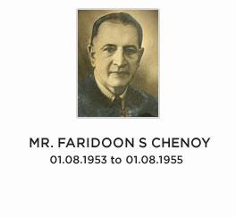 MR.-FARIDOON-S-CHENOY