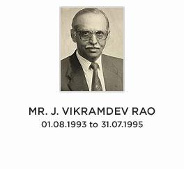 MR.-J.-VIKRAMDEV-RAO