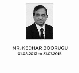 MR.-KEDHAR-BOORUGU