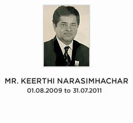 MR.-KEERTHI-NARASIMHACHAR