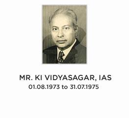 MR.-KI-VIDYASAGAR,-IAS