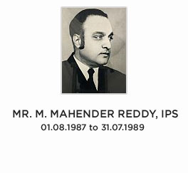 MR.-M.-MAHENDER-REDDY,-IPS
