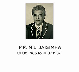 MR.-M.L.-JAISIMHA