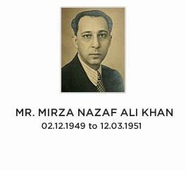 MR.-MIRZA-NAZAF-ALI-KHAN