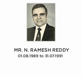 MR.-N.-RAMESH-REDDY