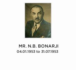 MR.-N.B.-BONARJI