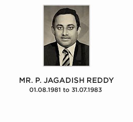 MR.-P.-JAGADISH-REDDY