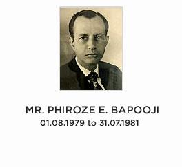 MR.-PHIROZE-E.-BAPOOJI