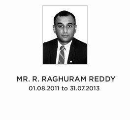 MR.-R.-RAGHURAM-REDDY