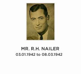 MR.-R.H.-NAILER