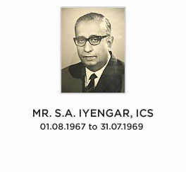 MR.-S.A.-IYENGAR,-ICS