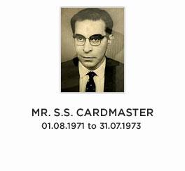 MR.-S.S.-CARDMASTER
