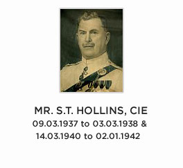 MR.-S.T.-HOLLINS,-CIE