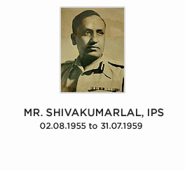 MR.-SHIVAKUMARLAL,-IPS