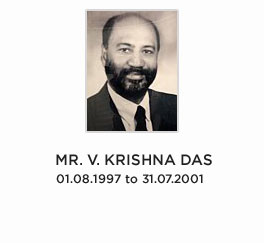 MR.-V.-KRISHNA-DAS