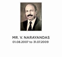 MR.-V.-NARAYANDAS