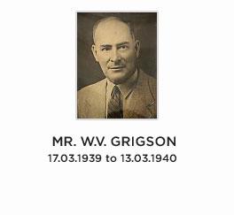 MR.-W.V.-GRIGSON