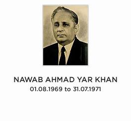 NAWAB-AHMAD-YAR-KHAN