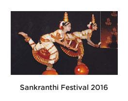 sankranthi-thumb