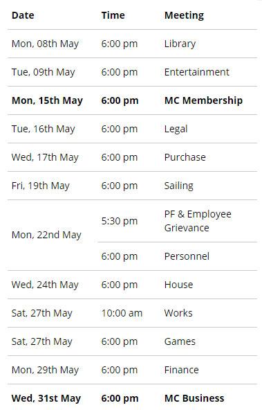 meetings-may-2017